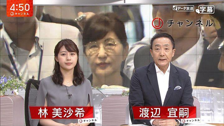 hayashimisaki20170728_01.jpg