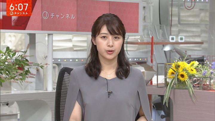 hayashimisaki20170728_12.jpg