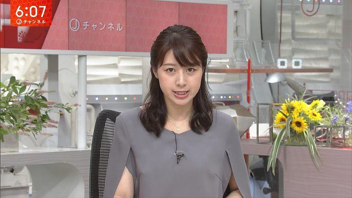 hayashimisaki20170728_13.jpg