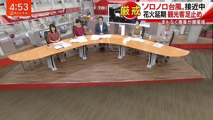 hayashimisaki20170804_01.jpg