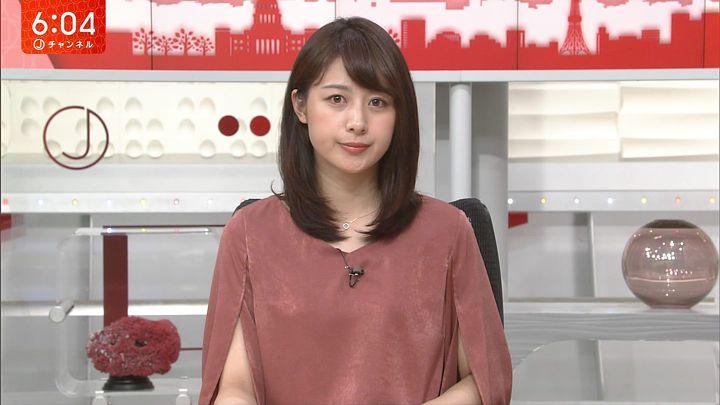 hayashimisaki20170804_08.jpg