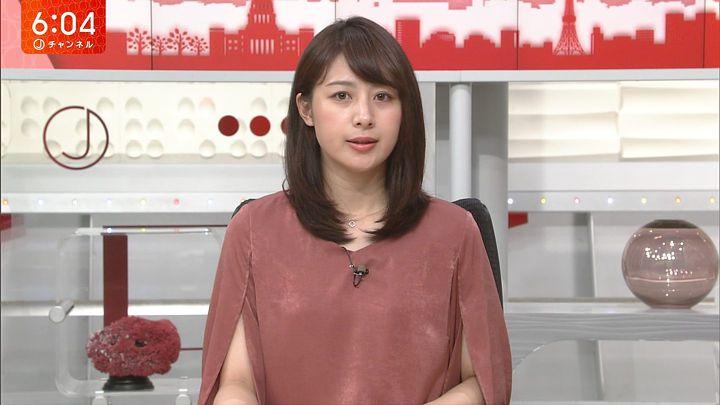 hayashimisaki20170804_09.jpg