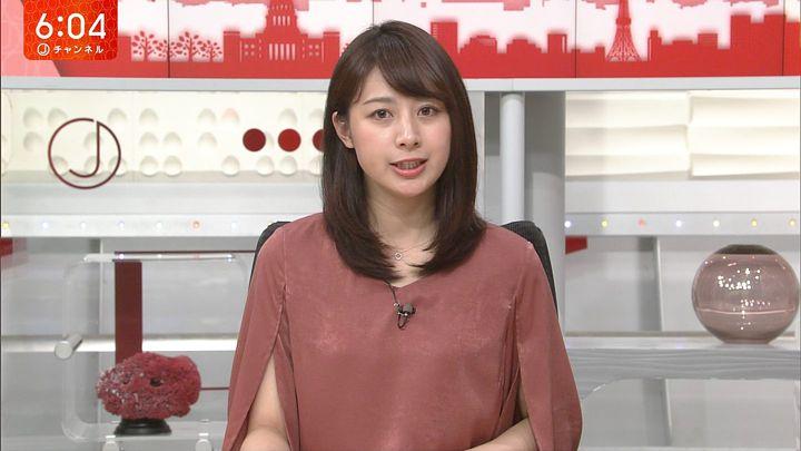 hayashimisaki20170804_10.jpg