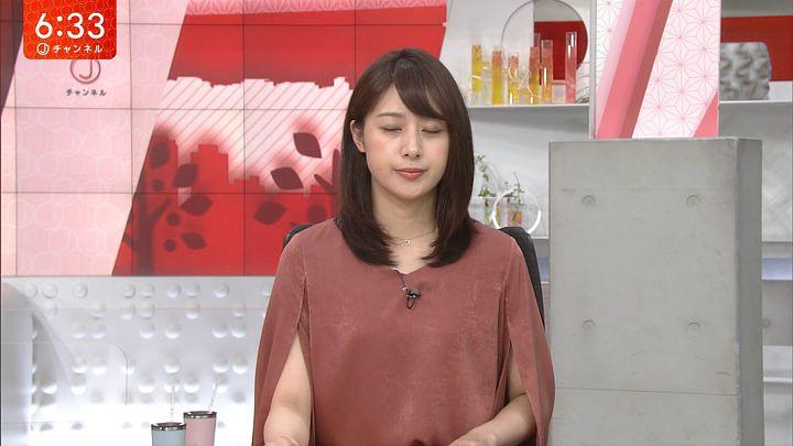 hayashimisaki20170804_13.jpg