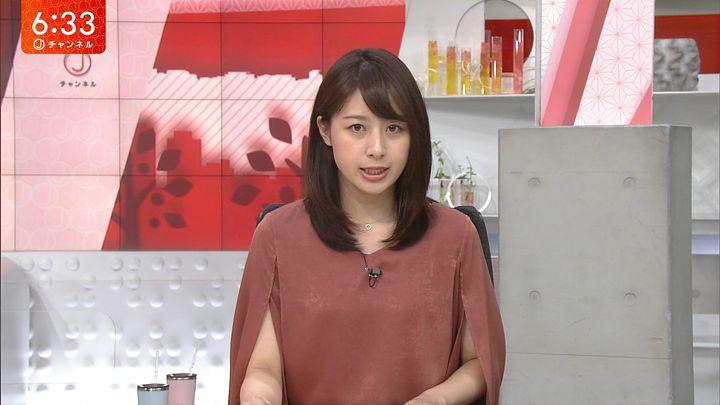 hayashimisaki20170804_14.jpg