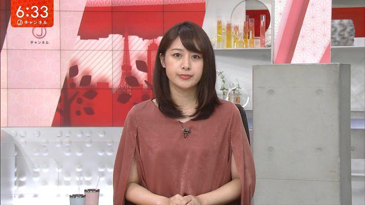 hayashimisaki20170804_16.jpg