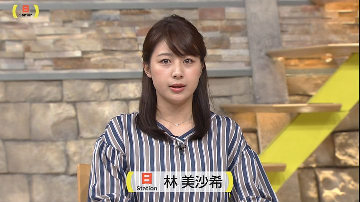 hayashimisaki20170806_02.jpg