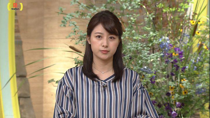 hayashimisaki20170806_07.jpg