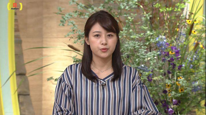 hayashimisaki20170806_08.jpg