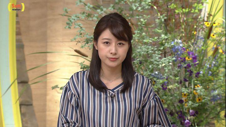hayashimisaki20170806_09.jpg