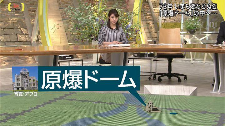 hayashimisaki20170806_10.jpg