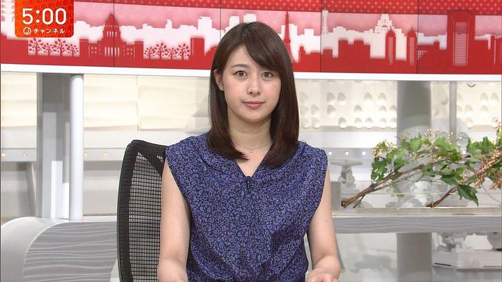 hayashimisaki20170810_02.jpg