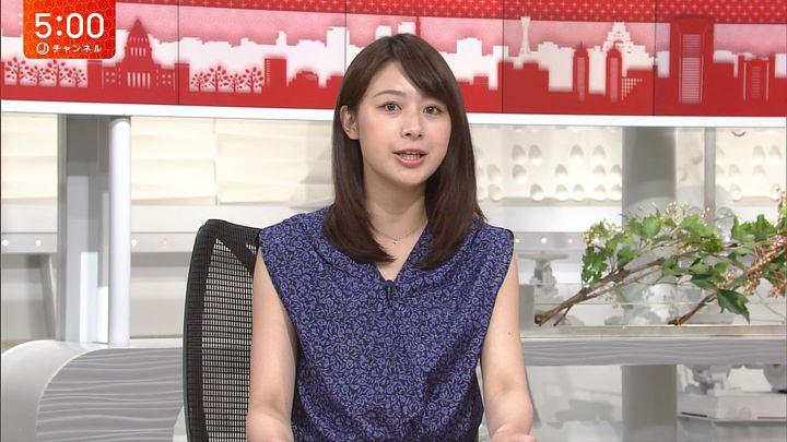 hayashimisaki20170810_06.jpg