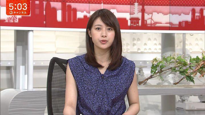 hayashimisaki20170810_07.jpg