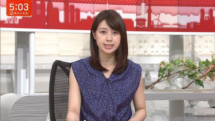 hayashimisaki20170810_08.jpg