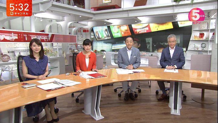 hayashimisaki20170810_12.jpg