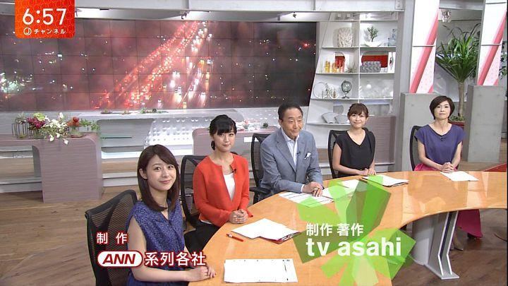 hayashimisaki20170810_17.jpg