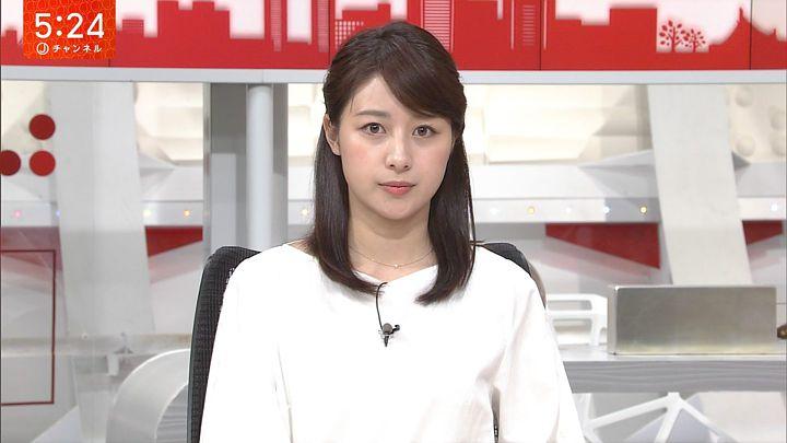 hayashimisaki20170811_05.jpg