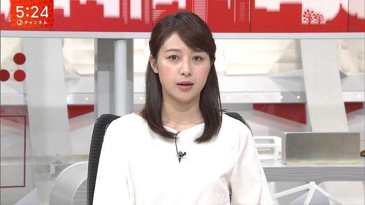 hayashimisaki20170811_06.jpg