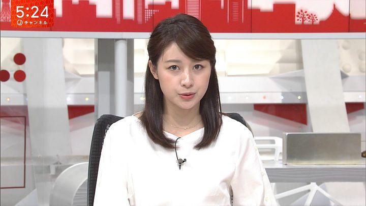 hayashimisaki20170811_07.jpg