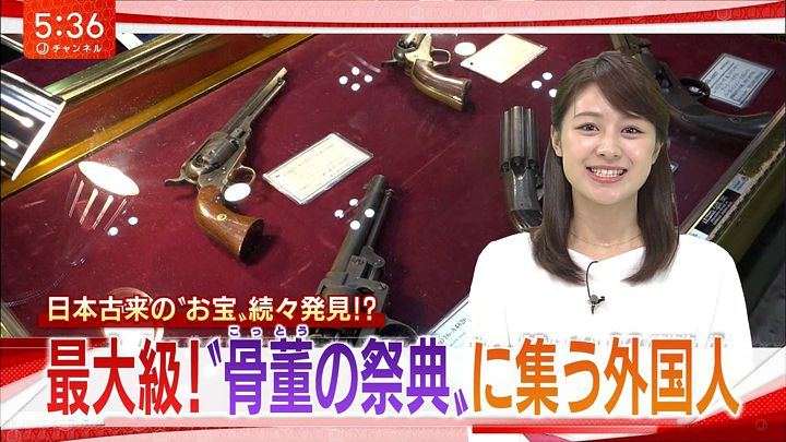 hayashimisaki20170811_10.jpg