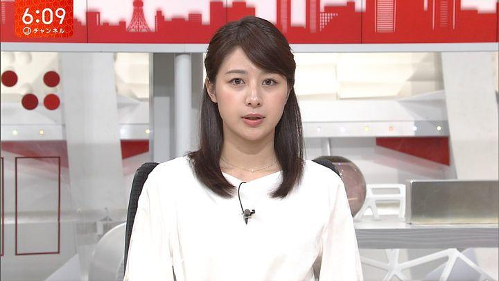 hayashimisaki20170811_15.jpg