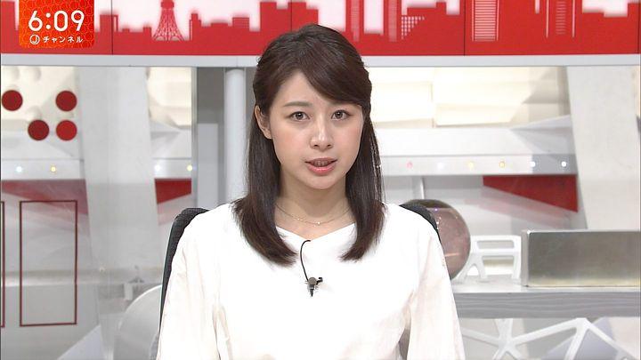 hayashimisaki20170811_16.jpg