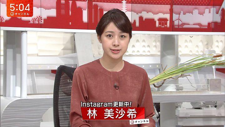 hayashimisaki20170816_02.jpg