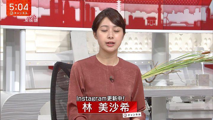 hayashimisaki20170816_03.jpg