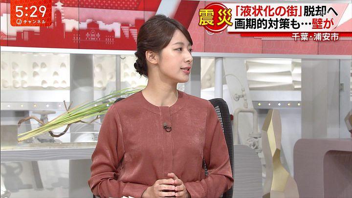hayashimisaki20170816_15.jpg