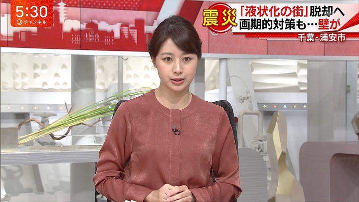 hayashimisaki20170816_16.jpg