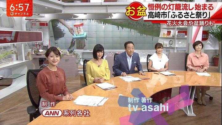 hayashimisaki20170816_24.jpg
