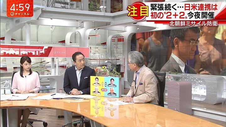 hayashimisaki20170817_04.jpg