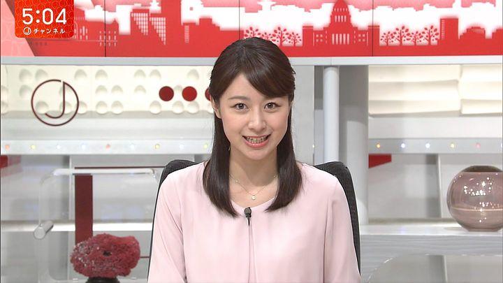hayashimisaki20170817_08.jpg