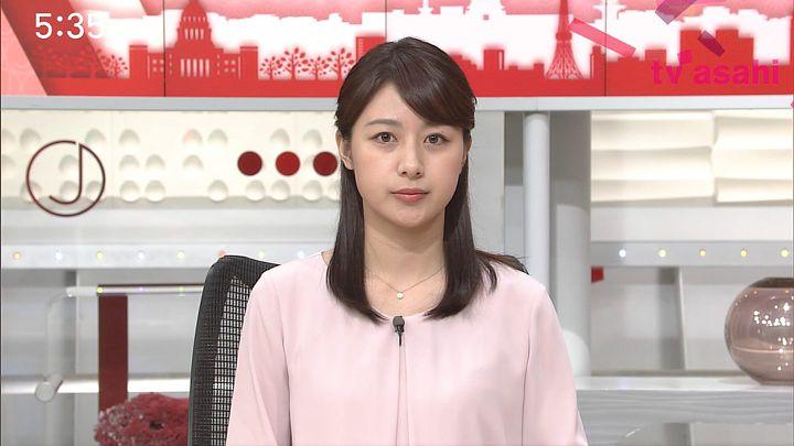 hayashimisaki20170817_11.jpg