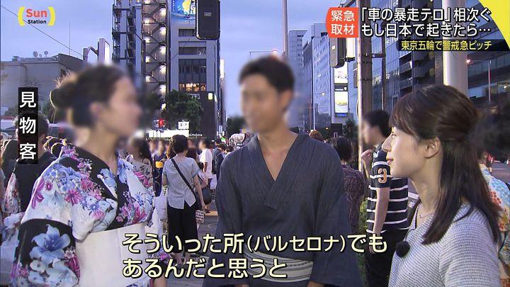 hayashimisaki20170820_04.jpg