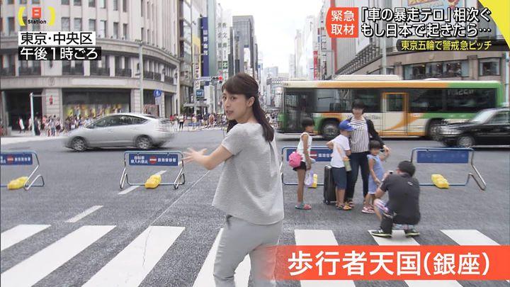 hayashimisaki20170820_08.jpg