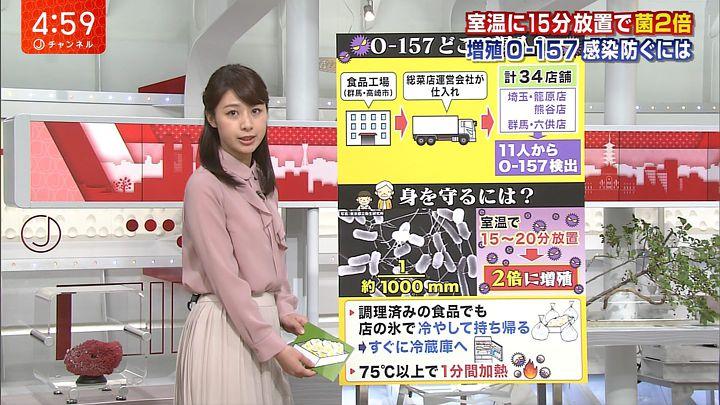 hayashimisaki20170824_04.jpg
