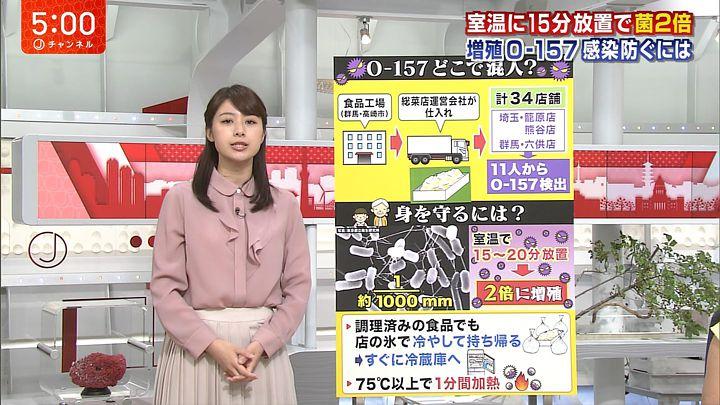 hayashimisaki20170824_05.jpg