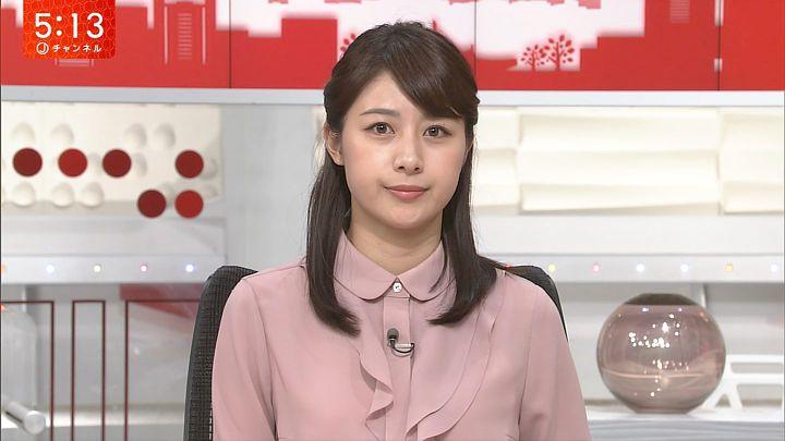 hayashimisaki20170824_07.jpg