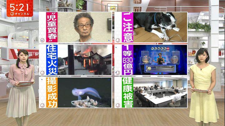 hayashimisaki20170824_10.jpg