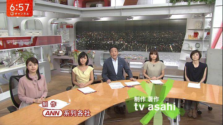 hayashimisaki20170824_20.jpg