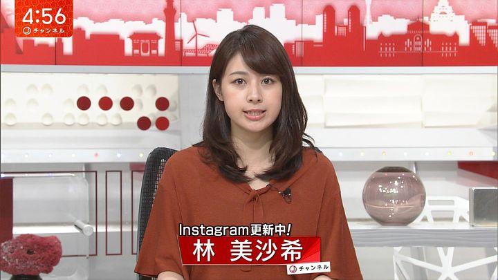 hayashimisaki20170825_03.jpg