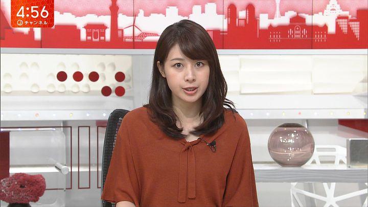 hayashimisaki20170825_04.jpg
