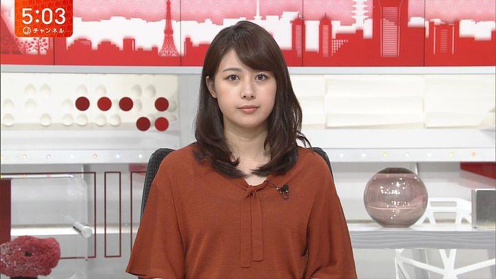 hayashimisaki20170825_06.jpg