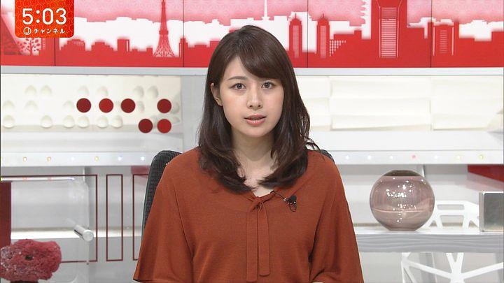 hayashimisaki20170825_07.jpg