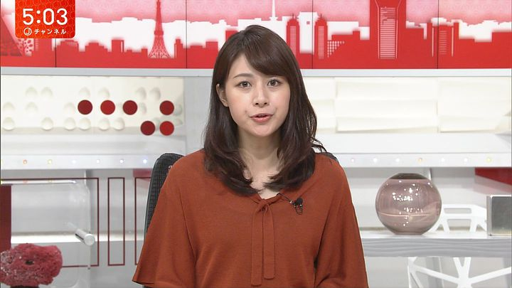 hayashimisaki20170825_08.jpg