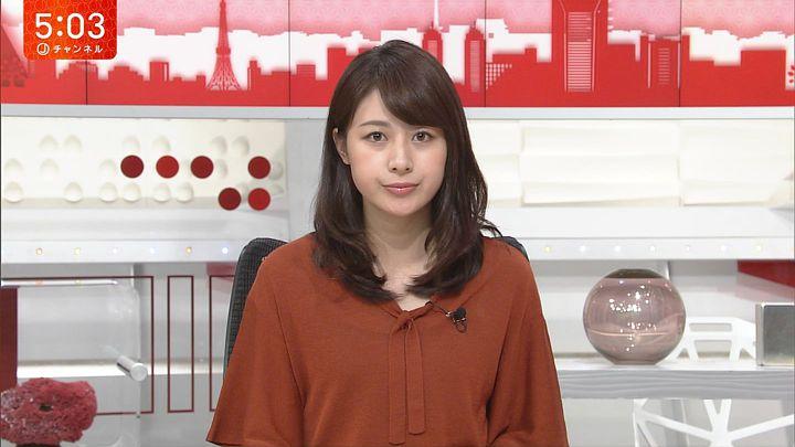 hayashimisaki20170825_09.jpg