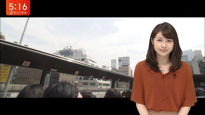 hayashimisaki20170825_11.jpg