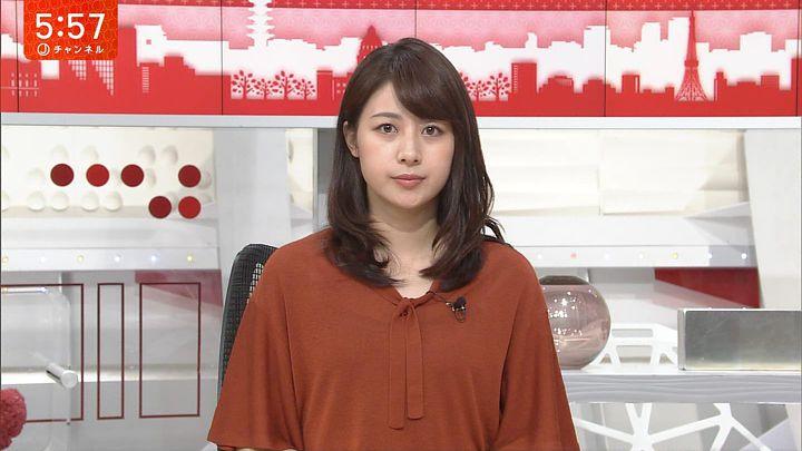 hayashimisaki20170825_14.jpg